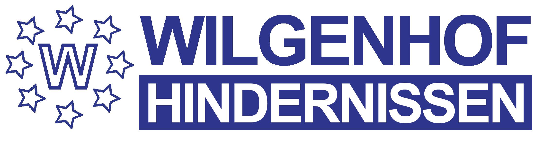 Wilgenhof